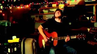 LANDSLIDE by Stevie Nicks (acoustic cover)