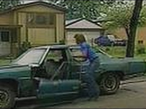 Victory Auto Wreckers Car Door Mishap Commercial 1992 Youtube