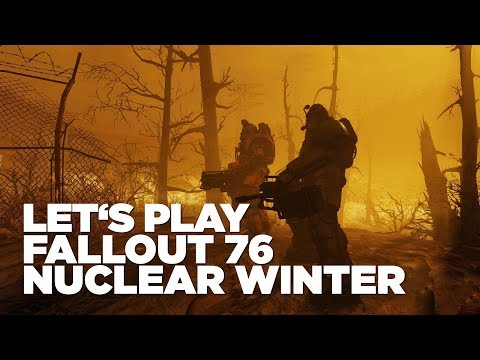 hrej-cz-let-39-s-play-fallout-76-nuclear-winter-cz