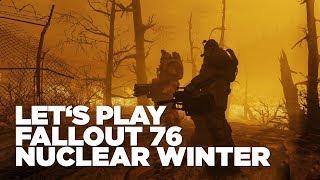 hrajte-s-nami-fallout-76-nuclear-winter