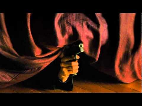 Trailer do filme A Pele que Habito