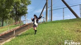 田島芽瑠  MV 撮ってみた、つづき
