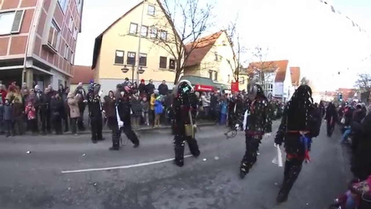 Single sachsenheim