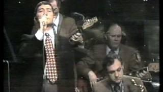 Nicola Arigliano - Arrivederci