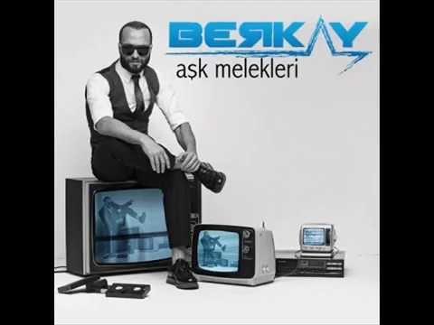 Berkay - Baştan Sevelim (Official Audio)
