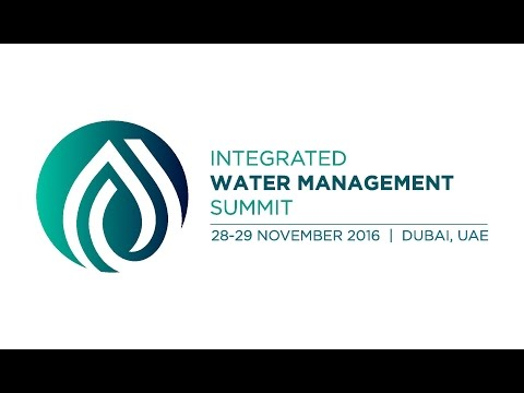 Integrated Water Management Summit