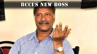 Restoring Indian cricket's credibility top priority, says Shivlal Yadav