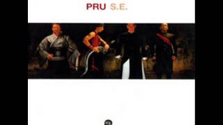 ทุกสิ่ง - Pru  (Acoustic)