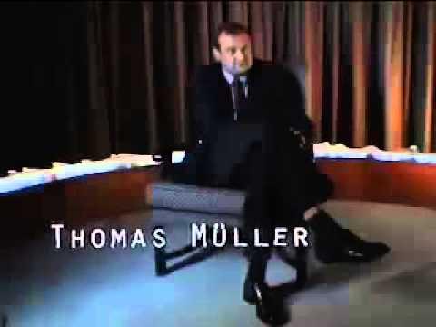 Sendung ohne Namen - Folge 2 -