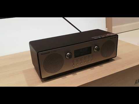 panasonic-rf-d100bt-radio-dab-and-bluetooth-speaker