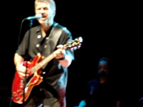 Johnny Rivers - Poor Side of Town - Live