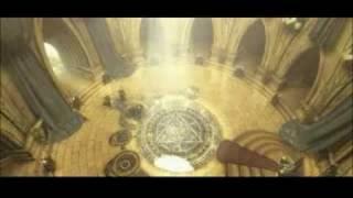 warcraft iii roc arthas betrayal legendado br