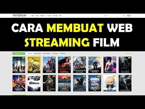 tutorial-lengkap-cara-bikin-web-streaming-film-dari-awal-sampai-jadi--tema-psyplay-+-dbmovies-plugin