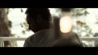 Özgün - Toz (Official Video)