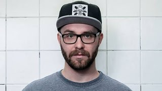 Mark Forster - Chöre (2016) NEU Lyrics (Music Review Video) Neues Lied