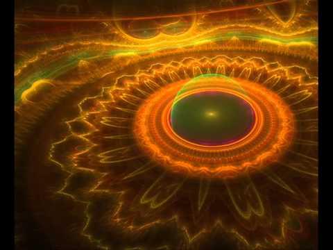 Ubar Tmar - Flying Saucer Landing (12