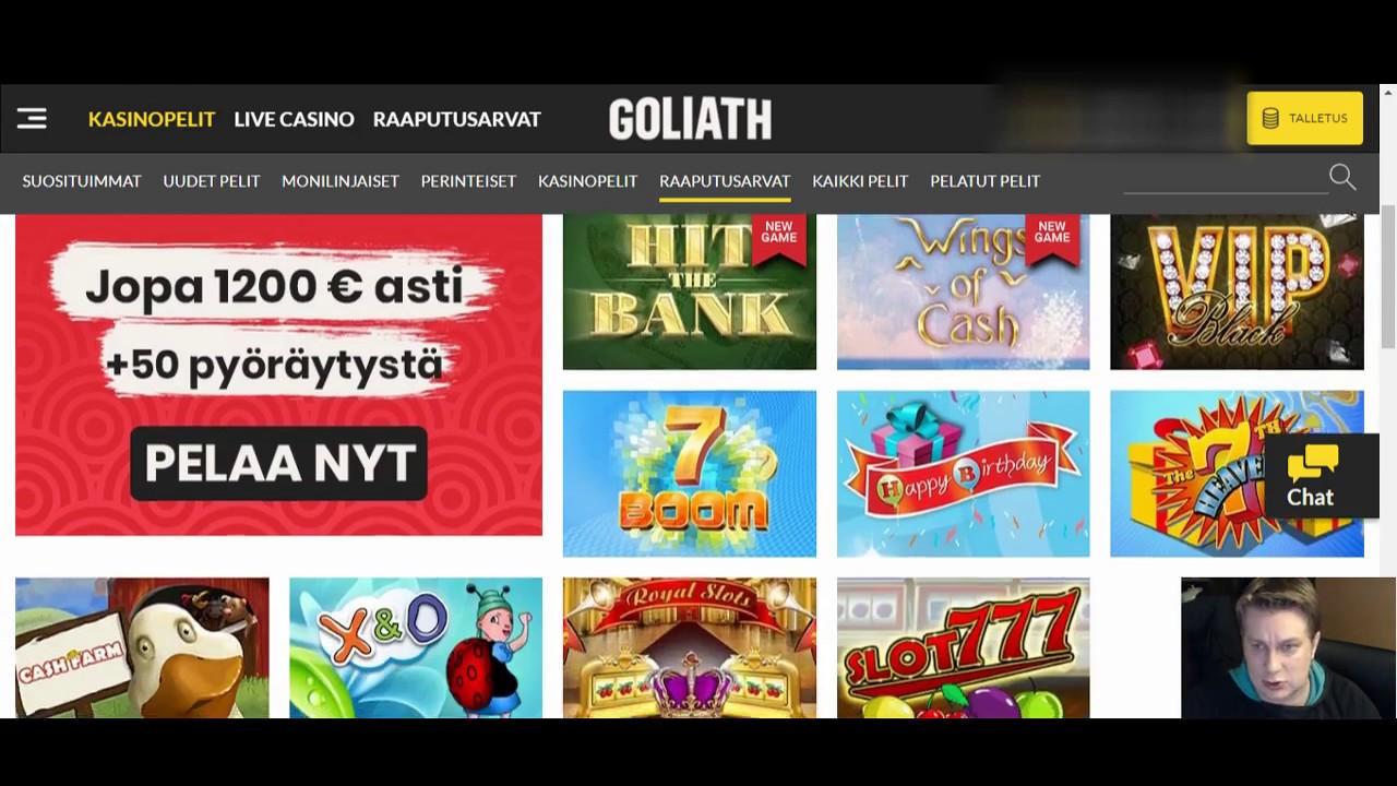 казино gunsbet com