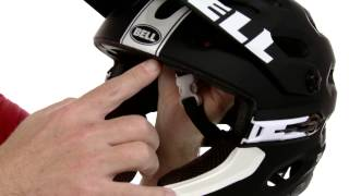 The Invisible Bicycle Helmet | Fredrik Gertten