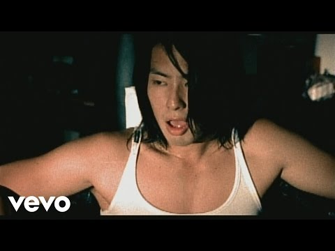 Will you marry me - Vanness Wu Version from YouTube · Duration:  8 minutes 32 seconds