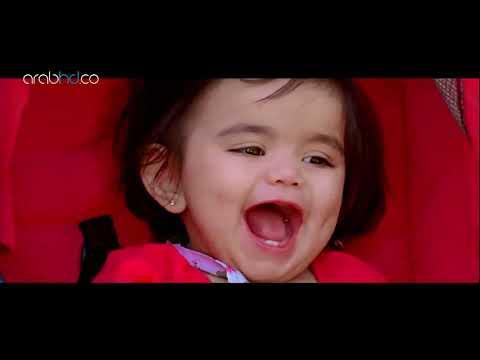فيلم Heyy Babyy  Meri Duniya Tu Hi Re  HD