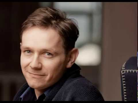 Iestyn Davies & Thomas Dunford - Dowland: Five lute songs