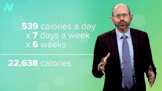 Je pro hubnutí lepší nesnídat?