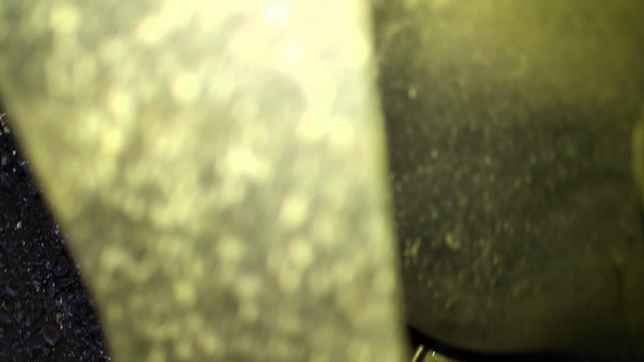 Noise From Mann Fuel Filter On Mercedes W203 Help Youtube C240