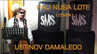 Lagu Rote Fali Nusa Lote Cover Us Damaledo