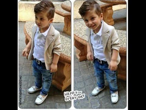 e70f71e4f Fashion clothes for boys kids summer 2016 اجمل و اشيك ملابس الاطفال الاولاد  موضة صيف