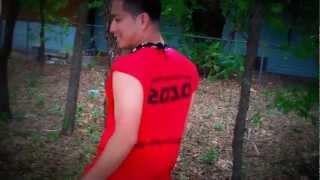Quik Statiz - Set it off (Lao New Year 2011 - Laos Anthem) *re-edited*