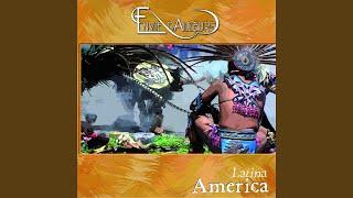 Gambar cover Agua Caliente