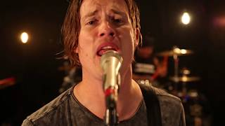 Jonny Lang Stronger Together Official Music Video