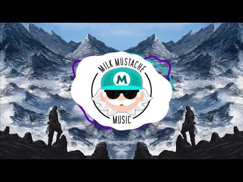Nolan Van Lith - Surrender (ft. Park Avenue)