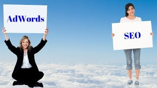 Tips For Transitioning From SEO To AdWords