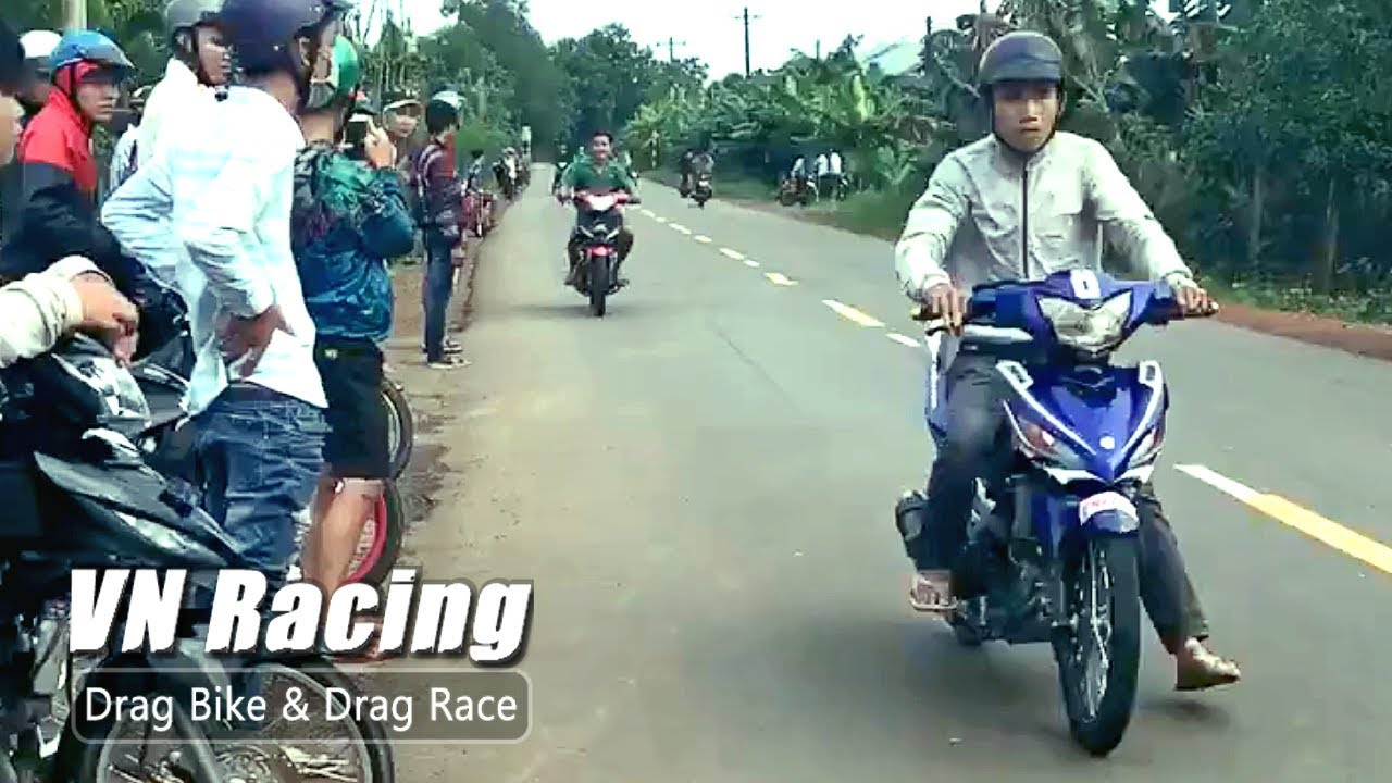 preventing illegal motorcycle racing Engines rev drivers challenge others to see whose car is the fastest tires screech on the asphalt, and engines roar as the crowd gathersit's street racing.