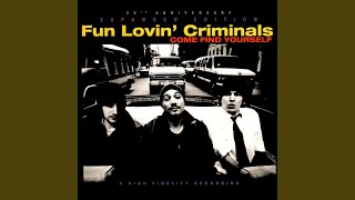 The Fun Lovin' Criminal (DJ Bombjack Remix)