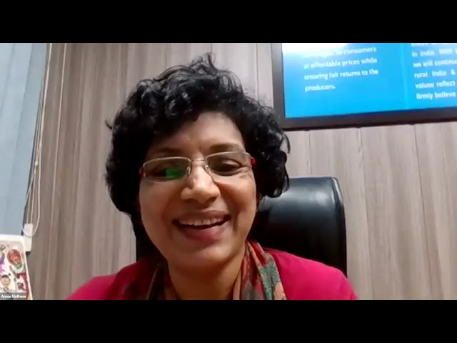 Cracking Interview and Salary Negotiation : Curated Session by CIOs Of India