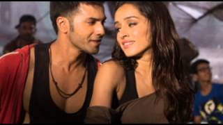 Sun Saathiya (ABCD 2) Karaoke By Barzin Contractor