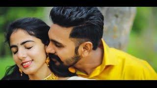 Tholaithoora Kanavaai - Official Video Song | T.Arul Raj
