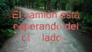 Скачать Scorpions A Moment In A Million Years Subtitulado Español