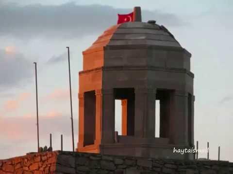 sivas suşehri çataloluk köyü sis enderes nazmi can kösedağ 2014 yeni