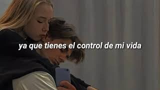 Lyanno, Rauw Alejandro, Lenny Tavarez, Maria Becerra - En Tu Cuerpo [Letra]•