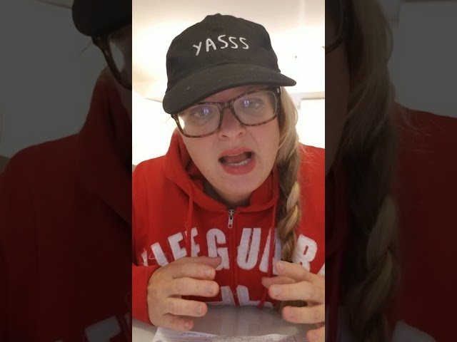 Leah Forster: 5 Fast Facts You Need to Know | Heavy com