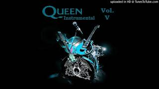Queen instrumental - Bring back that leroy brown