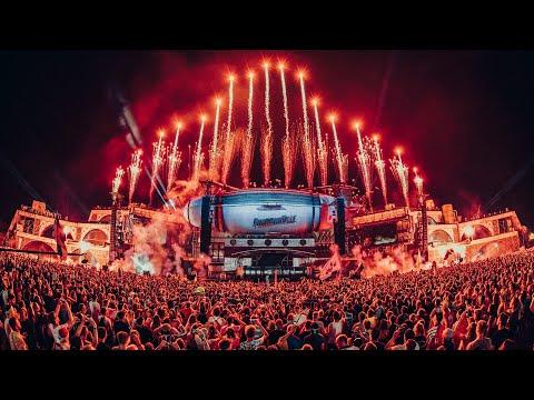 PAROOKAVILLE 2019 | Official Aftermovie (4K)