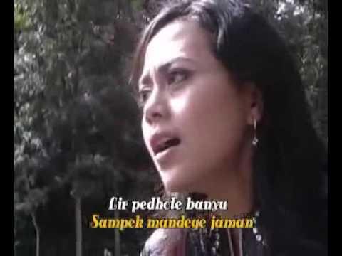 LIR PEDOTE BANYU   VIRGIA HASAN   YouTube