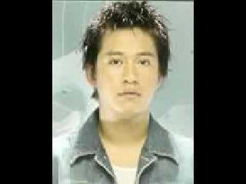 Xa Vang - Tuan Hung