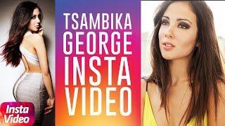 Tsambika George | Insta | Gabbroo | Jassi Gill | Preet Hundal | Speed Records