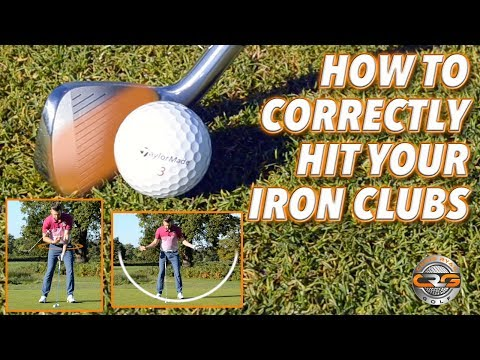 how-to-correctly-hit-your-iron-clubs