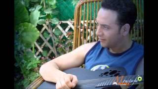 Mustafa Amar - Baslem 3alik || مصطفى قمر - بسلم عليك